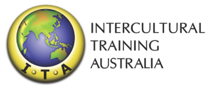 Intercultural Training Australia (ITA)